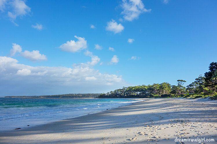 Australia_Jervis-Bay_ Huskisson_beach2