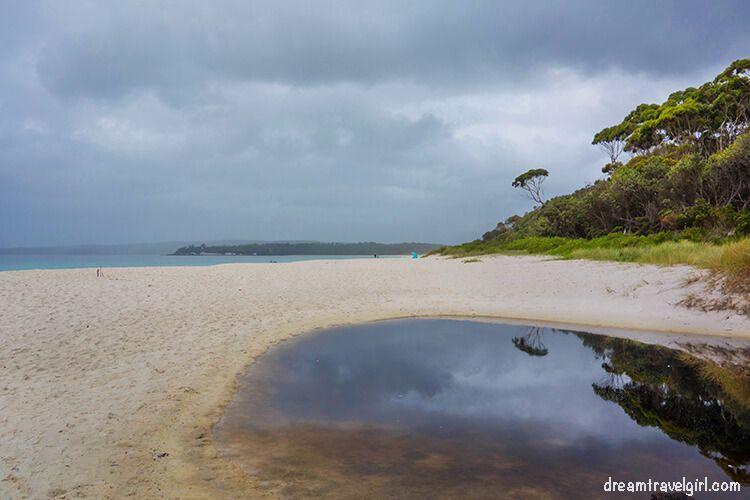 Australia_Jervis-Bay_ beach3
