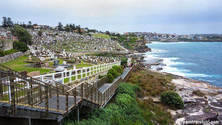 Australia_Sydney_Bondi-walkway