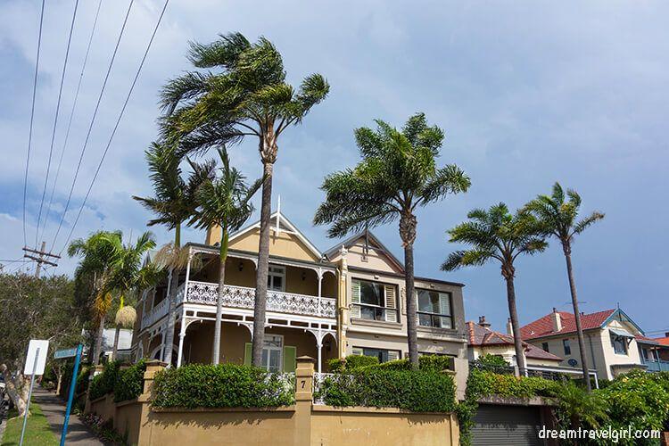 Australia_Sydney_Manly-wind