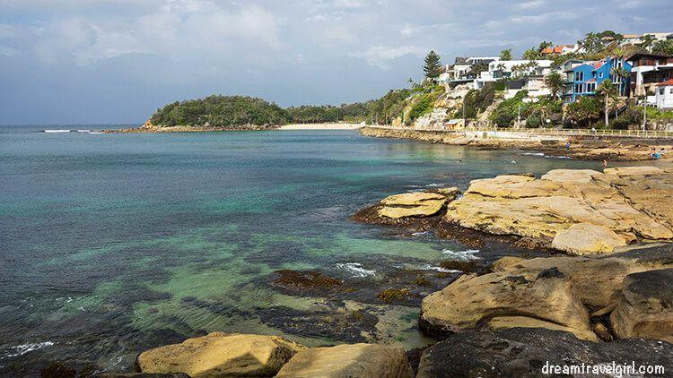 Australia_Sydney_Manly