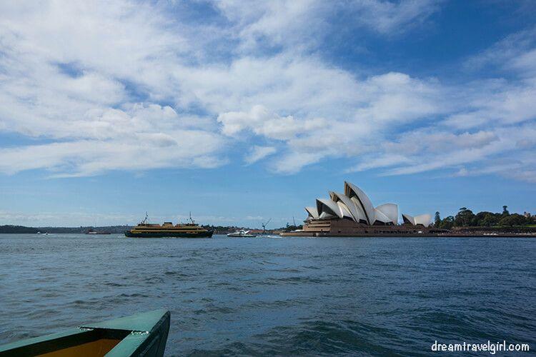Australia_Sydney_Opera-ferry1