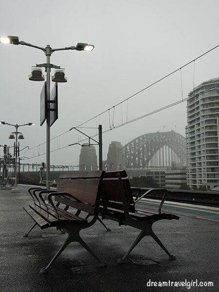 Australia_Sydney_rain