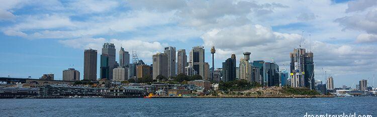 Australia_Sydney_skyline
