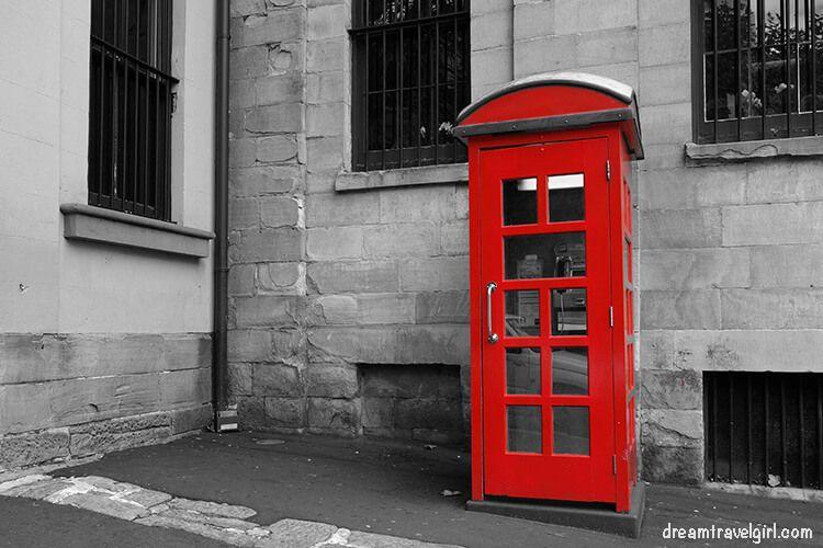 Australia_Sydney_street-telephone