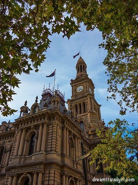 Australia_Sydney_town-hall