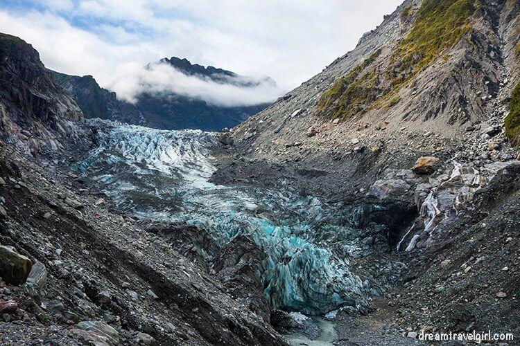 New-Zealand_Fox-glacier01_v3