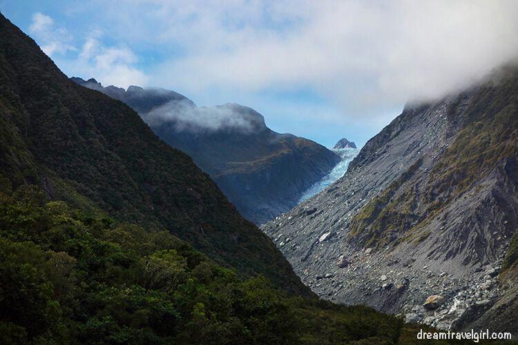 New-Zealand_Fox-glacier_trail01
