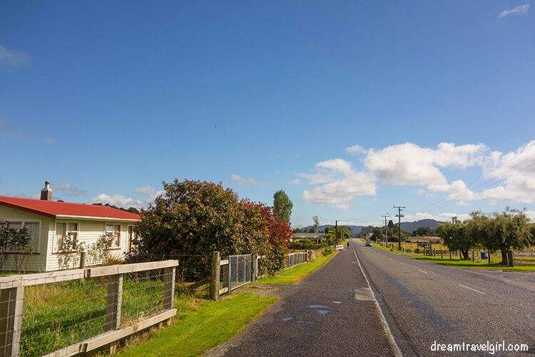New-Zealand_Fox-village_lake-Matheson_to-car-park01