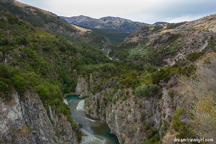 New-Zealand_TranzAlpine10_landscape