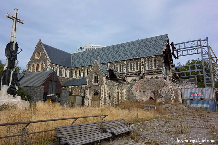 New-Zealand_Christchurch_gothic-cathedral01