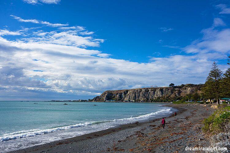 New-Zealand_Kaikoura_cliff