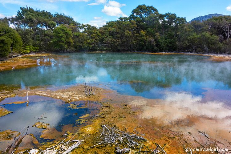 New-Zealand_Rotorua_Kuirau-park07_colorful-lake