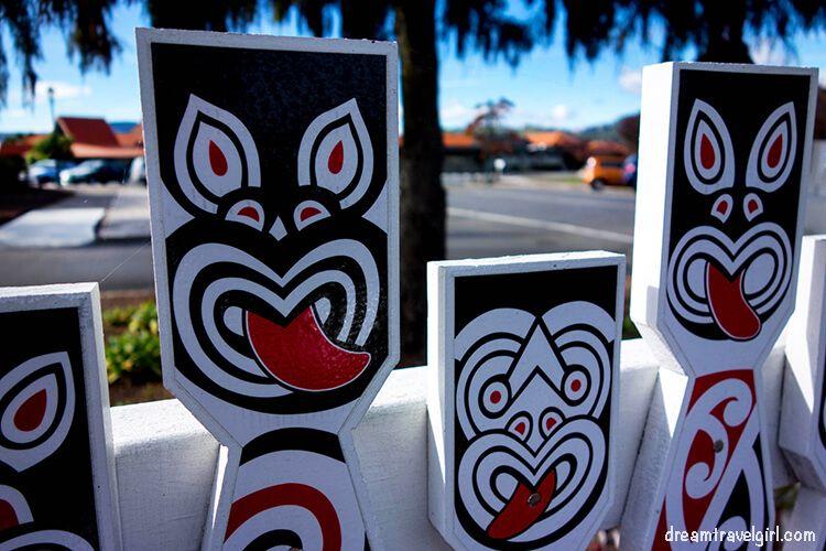 New-Zealand_Rotorua_Maori