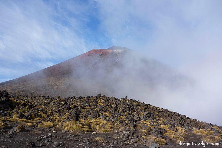 New-Zealand_Tongariro-Alpine-Crossing08_Mt-Doom