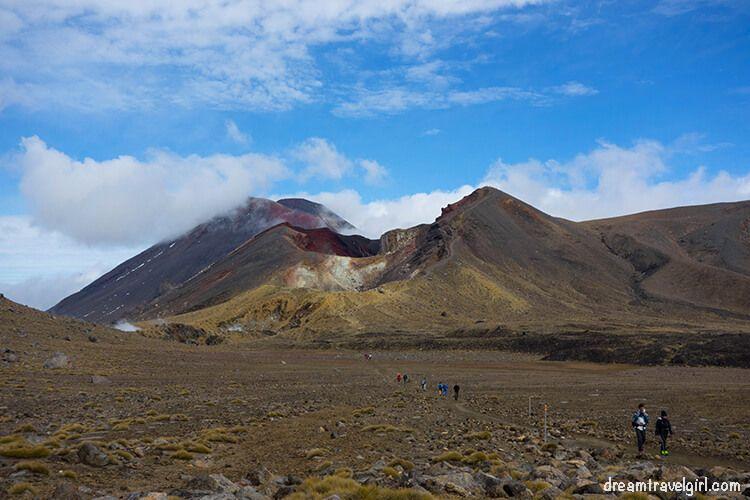 New-Zealand_Tongariro-Alpine-Crossing22_Red-Crater