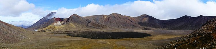 New-Zealand_Tongariro-Alpine-Crossing23-Central-Crater