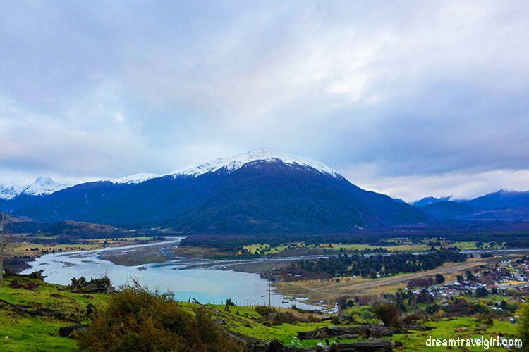 Chile_Patagonia_Aysen03