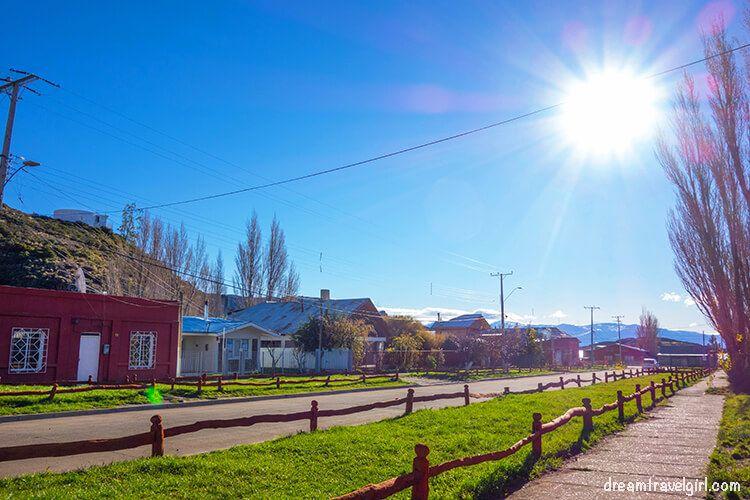 Chile_Patagonia_Chile-Chico01