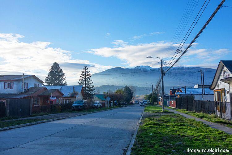Chile_Patagonia_Coyhaique_street01