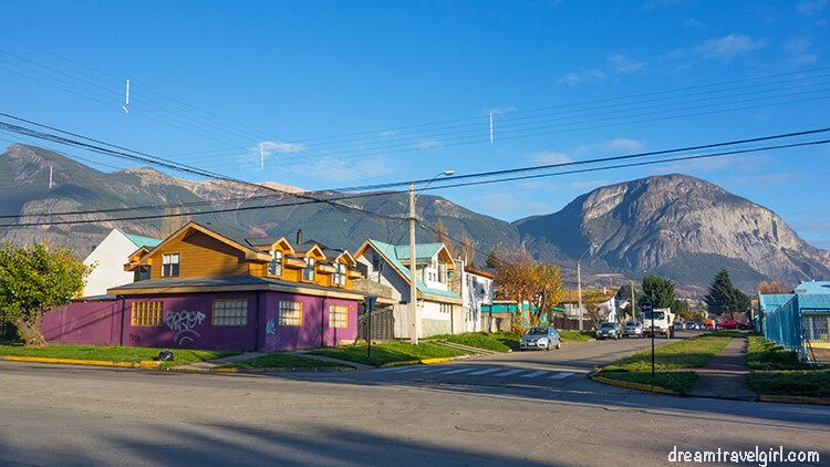 Chile_Patagonia_Coyhaique_street02