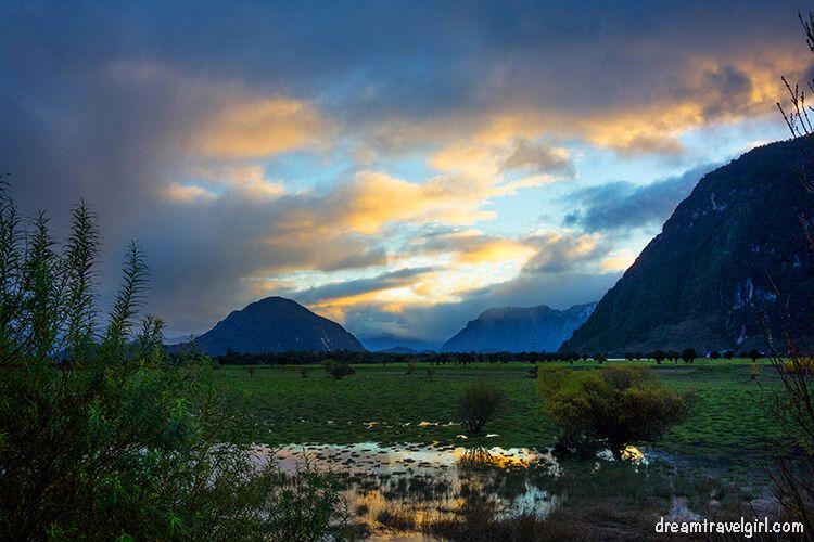 Chile_Patagonia_Puerto-Aysen03
