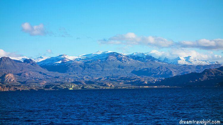 Chile_Patagonia_lago-General-Carrera04