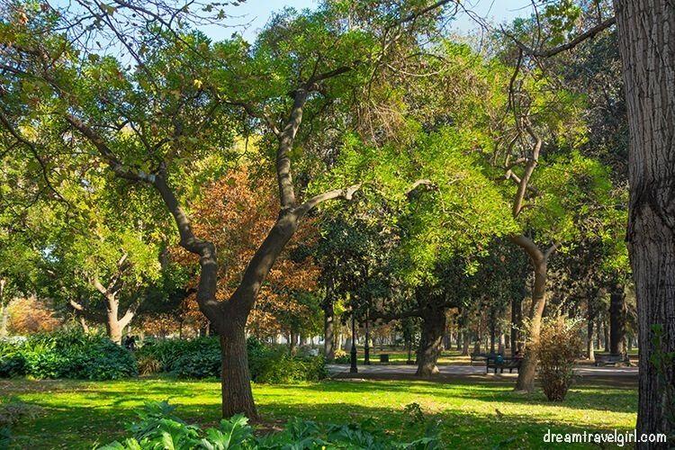 Chile_Santiago_Quinta-Normal