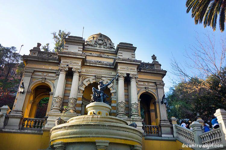 Chile_Santiago_cerro-sta-Lucia02