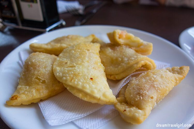 Chile_Santiago_food_fried-cheese-empanadas