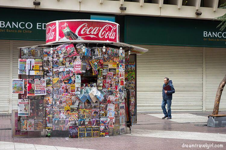 Chile_Santiago_kiosk