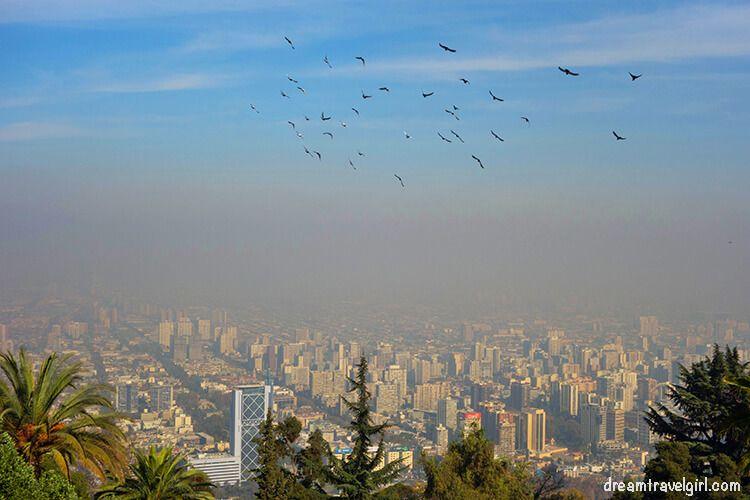 Chile_Santiago_views-from-cerro-st-cristobal01