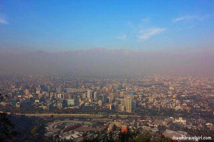 Chile_Santiago_views-from-cerro-st-cristobal02