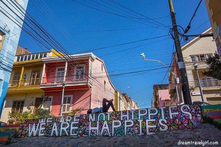 Chile_Valparaiso_hippies-happies