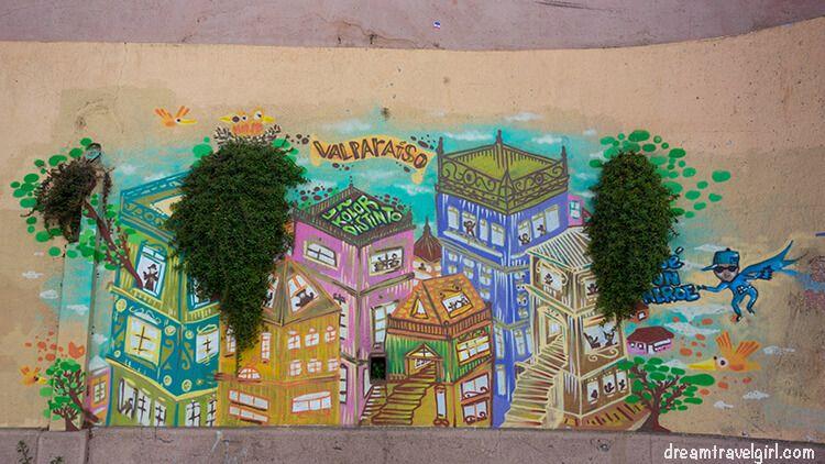 Chile_Valparaiso_street-art01