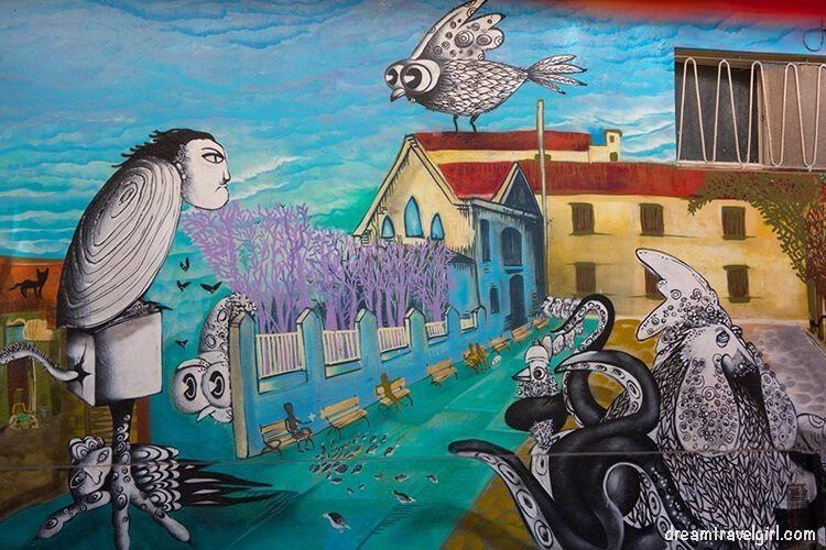 Chile_Valparaiso_street-art02
