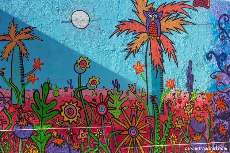 Chile_Valparaiso_street-art06