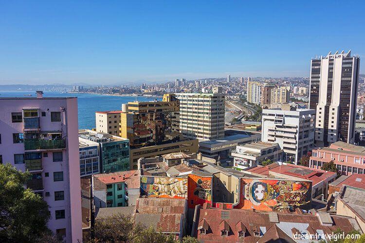 Chile_Valparaiso_views01