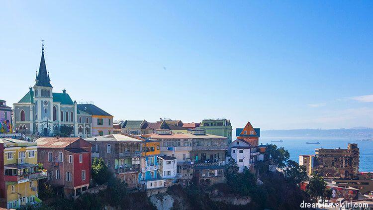 Chile_Valparaiso_views04