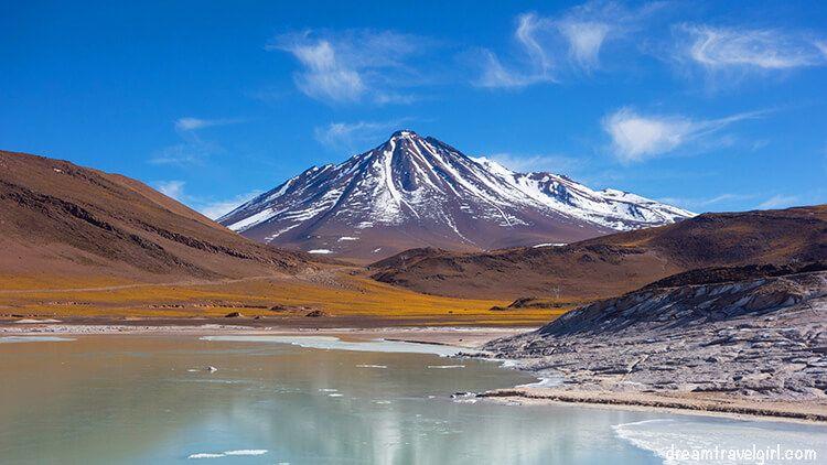 Chile_Atacama_piedras-rojas02