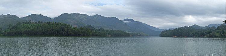 India_Munnar03_lake