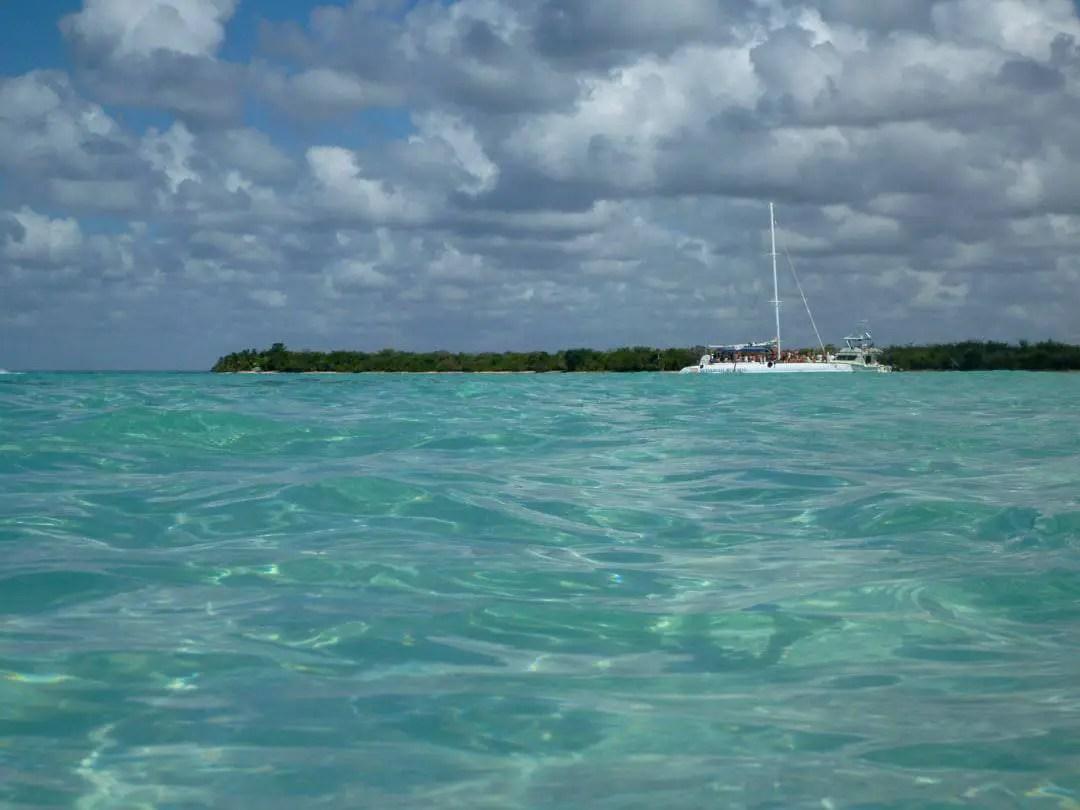 Dominican-Republic-Punta-Cana-excursions-127