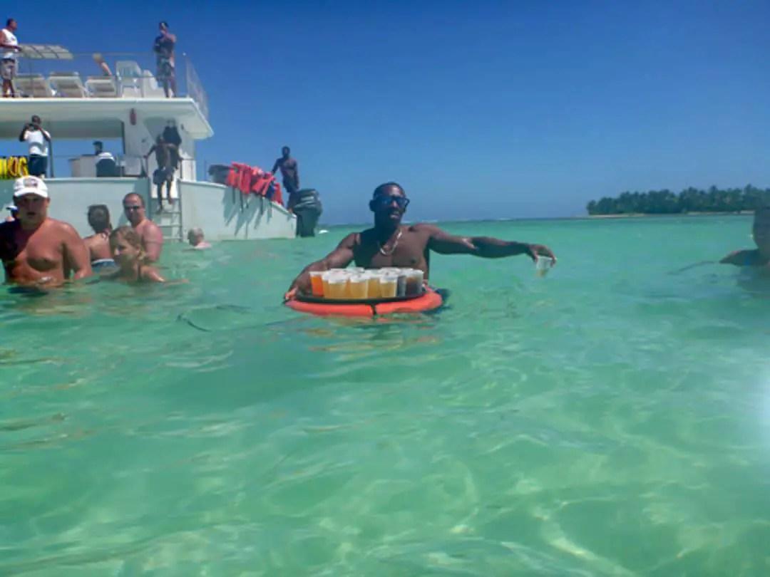 Dominican-Republic-Punta-Cana-excursions-151