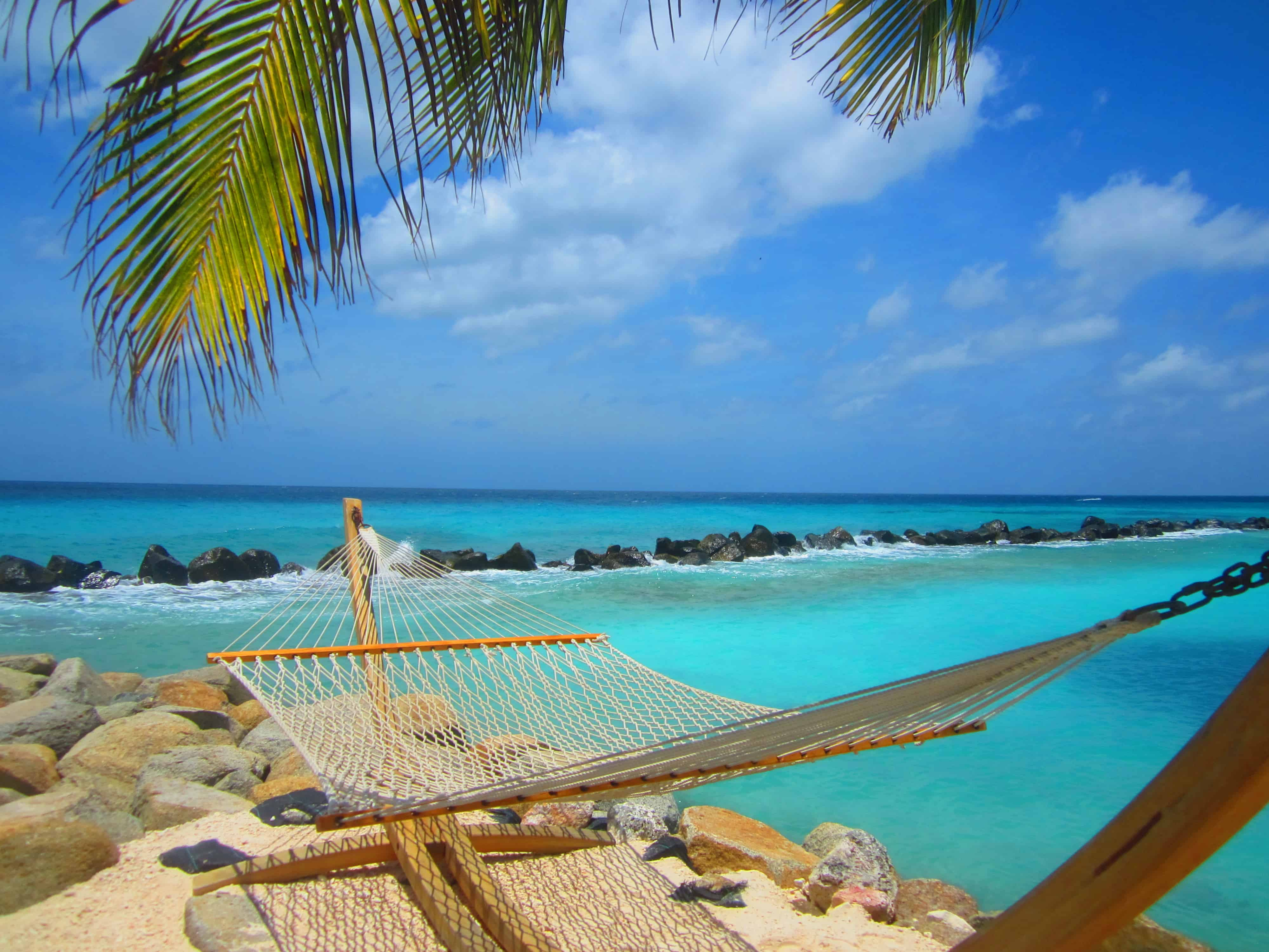 Hotel Reviews – Renaissance Marina Aruba Resort