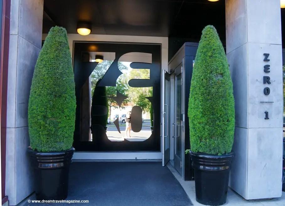 Montreal_Hotel Zero 1__dreamtravelmagazine.com_02