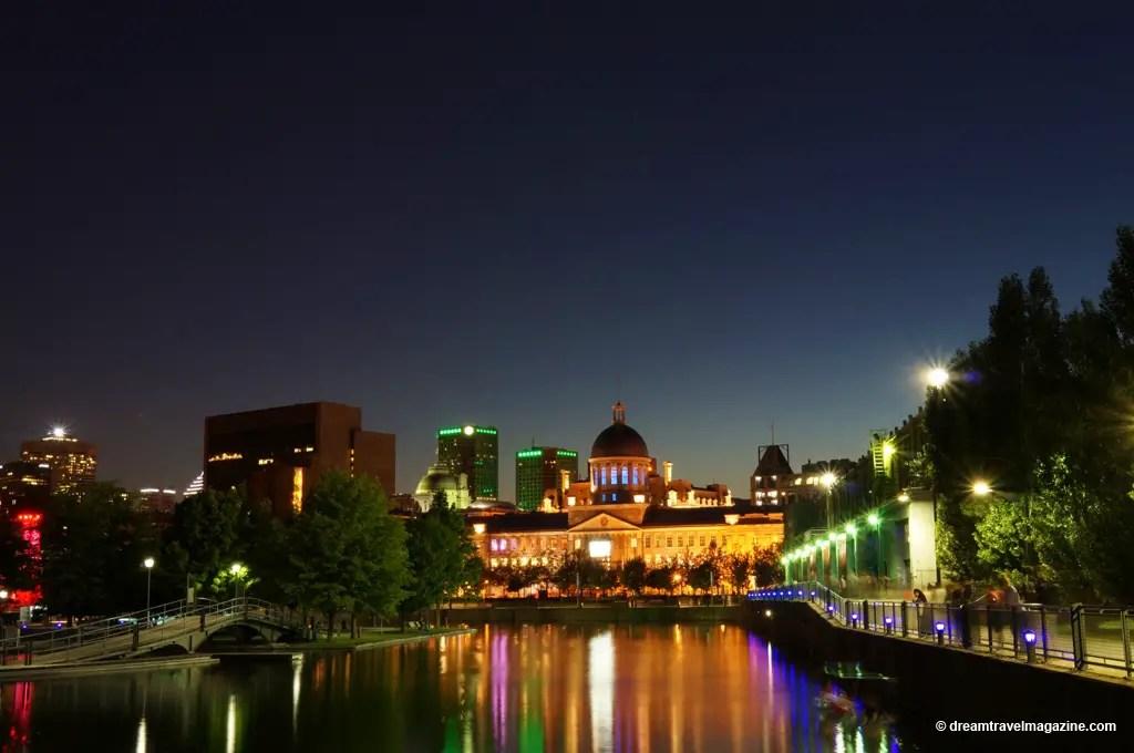 Montreal_Old Montreal Photography__dreamtravelmagazine.com_07