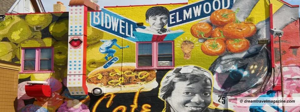 Elmwood-Village-Shopping-Buffalo_dreamtravelmagazine.com_01
