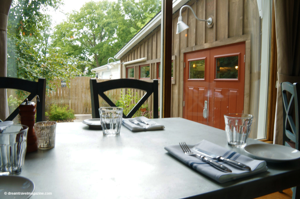 The Combine Restaurant Norfolk Ontario_dreamtravelmagazine.com_01