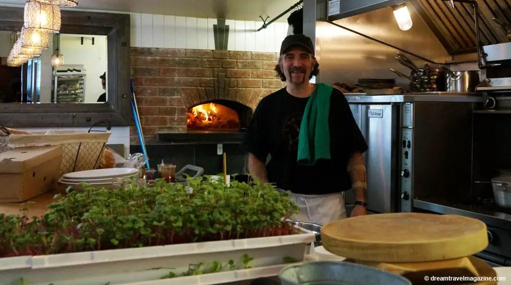 The Combine Restaurant Norfolk Ontario_dreamtravelmagazine.com_05