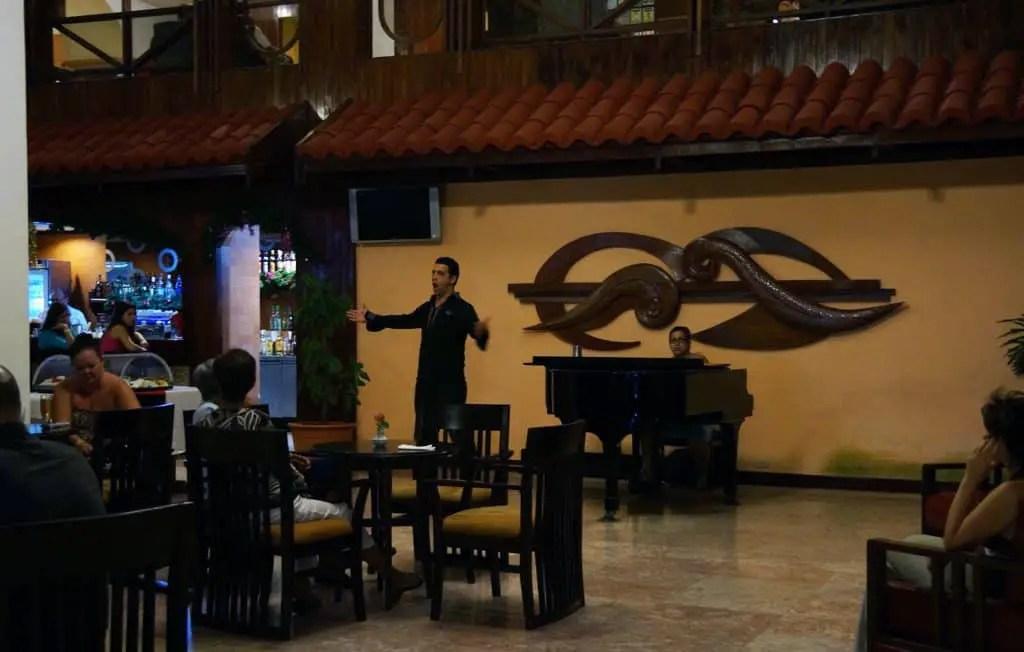 Review_Brisas_Guardalavaca_dream-travel-magazine_09